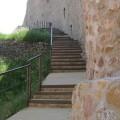Muralla Vistabella_3 (Principal)