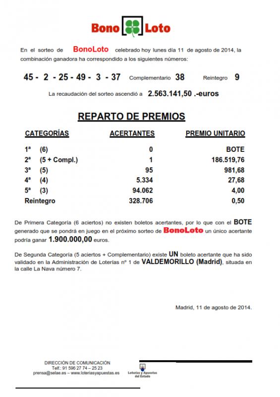 NOTA_DE_PRENSA_DE_BONO_LOTO DE FECHA _11_8_14_001
