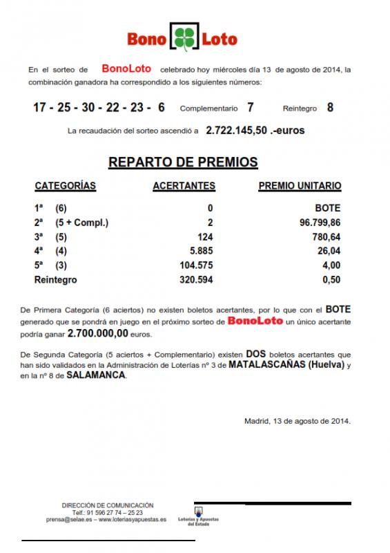 NOTA_DE_PRENSA_DE_BONO_LOTO DE FECHA _13_8_14_001