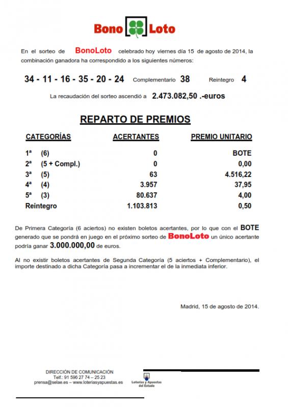 NOTA_DE_PRENSA_DE_BONO_LOTO DE FECHA _15_8_14_001