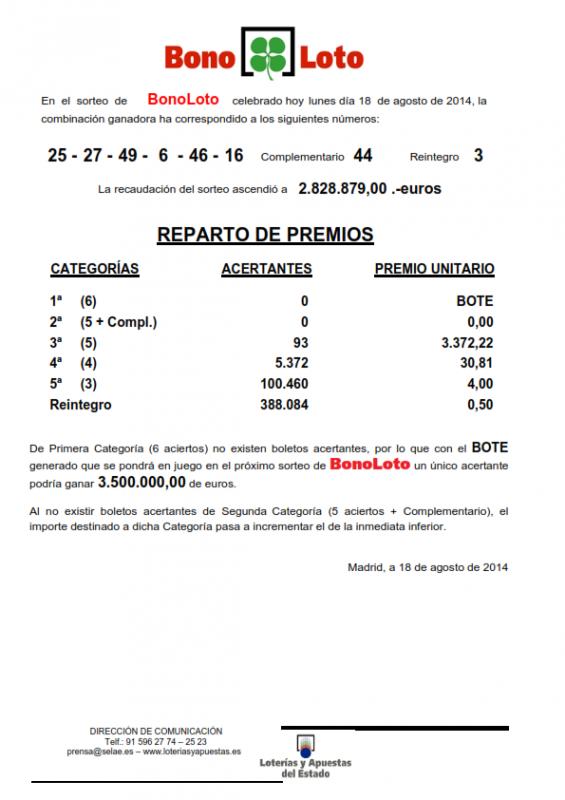 NOTA_DE_PRENSA_DE_BONO_LOTO DE FECHA _18_8_14_001