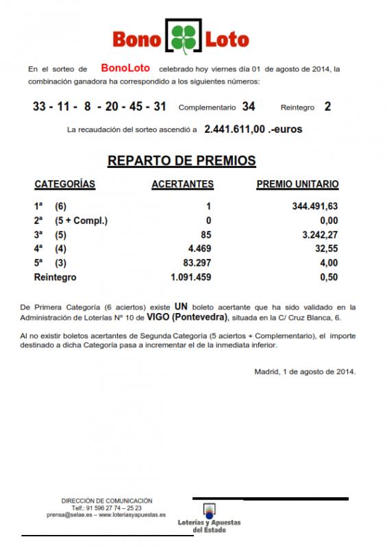 NOTA_DE_PRENSA_DE_BONO_LOTO DE FECHA _1_8_14 (1)_001