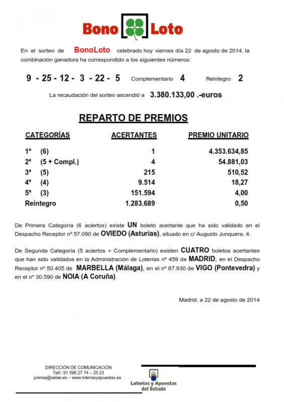 NOTA_DE_PRENSA_DE_BONO_LOTO DE FECHA _22_8_14_001