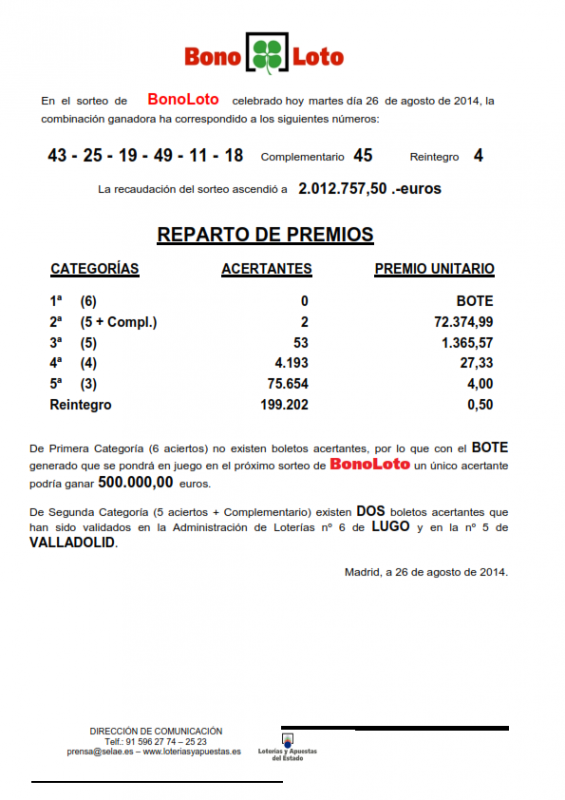 NOTA_DE_PRENSA_DE_BONO_LOTO DE FECHA _26_8_14_001