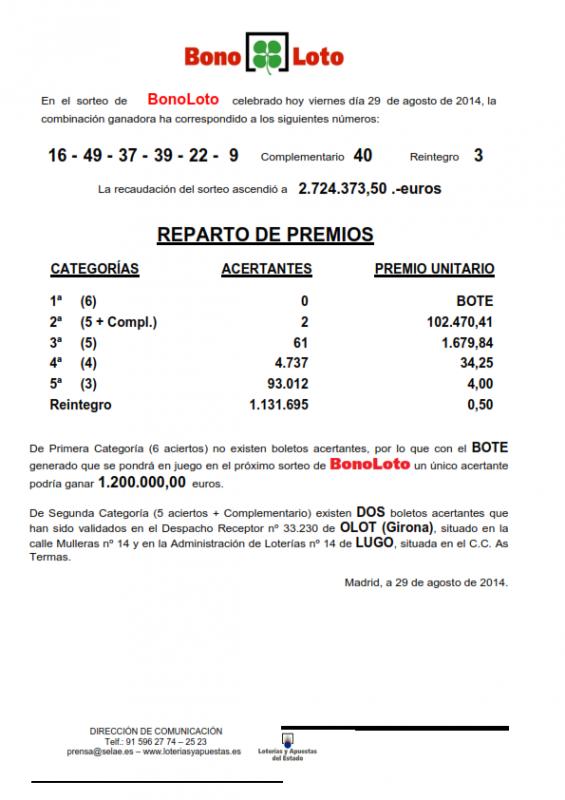 NOTA_DE_PRENSA_DE_BONO_LOTO DE FECHA _29_8_14_001