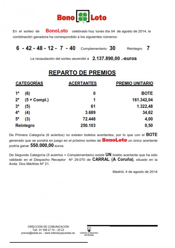 NOTA_DE_PRENSA_DE_BONO_LOTO DE FECHA _4_8_14_001
