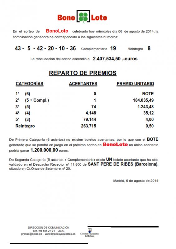 NOTA_DE_PRENSA_DE_BONO_LOTO DE FECHA _6_8_14_001