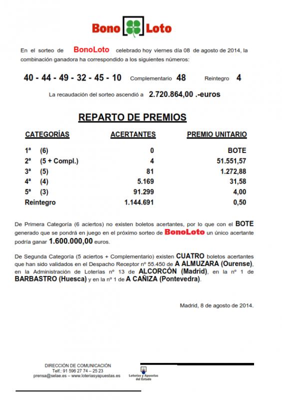 NOTA_DE_PRENSA_DE_BONO_LOTO DE FECHA _8_8_14_001