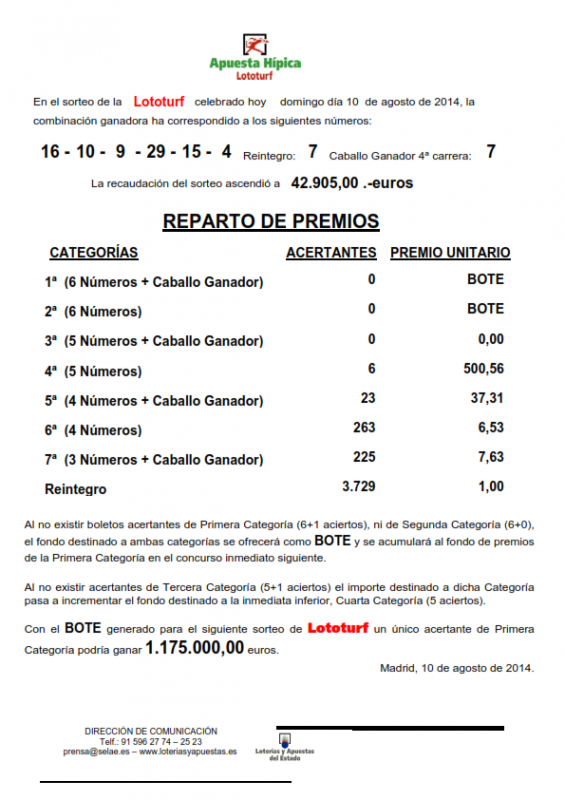 NOTA_DE_PRENSA_DE_LOTOTURF_10_8_14_001