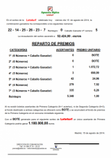 NOTA_DE_PRENSA_DE_LOTOTURF_15_8_14_001