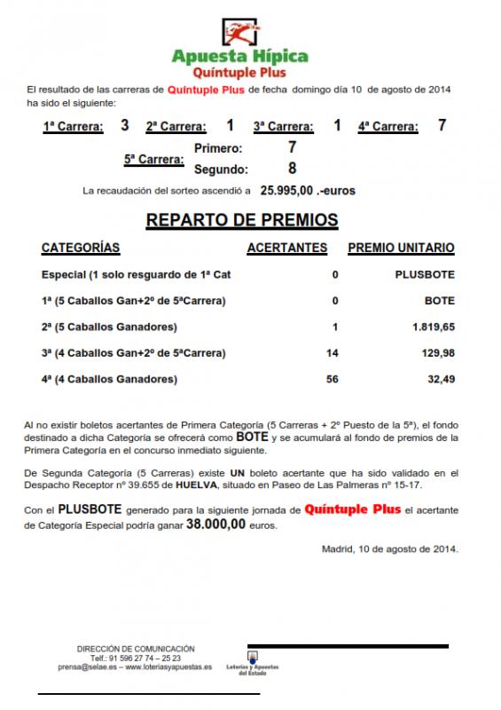NOTA_DE_PRENSA_DE_QUINTUPLE_PLUS_10_8_14_001