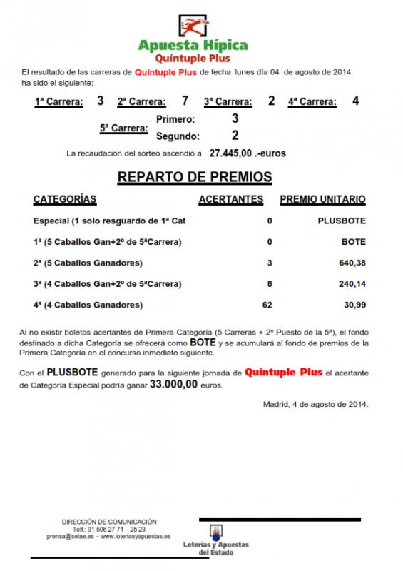 NOTA_DE_PRENSA_DE_QUINTUPLE_PLUS_4_8_14_001
