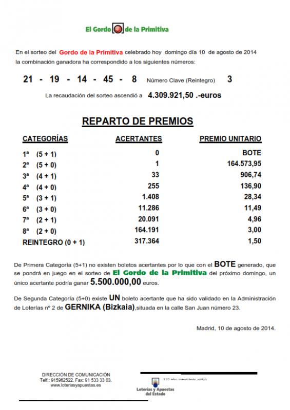 NOTA_DE_PRENSA_GORDO_DE_LA_PRIMITIVA_10_8_14_001