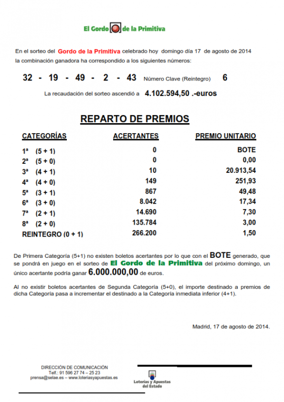 NOTA_DE_PRENSA_GORDO_DE_LA_PRIMITIVA_17_8_14_001