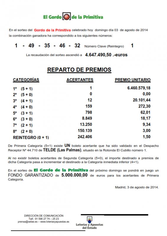 NOTA_DE_PRENSA_GORDO_DE_LA_PRIMITIVA_3_8_14_001