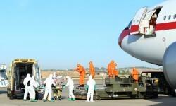 Operación militar de repatriación de los religiosos-repatriacion-misioneros-01-g (3)