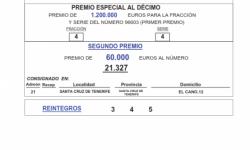 PREMIOS_MAYORES_DEL_SORTEO_DE_LOTERIA_NACIONAL_JUEVES_28_08_14_001