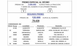 PREMIOS_MAYORES_DEL_SORTEO_DE_LOTERIA_NACIONAL_SABADO_30_8_14_001