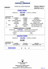 PREMIOS_MAYORES_DEL_SORTEO_DE_LOTERIA_NACIONAL_SABADO_9_8_14_001
