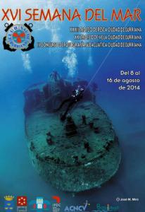 PROGRAMA SETMANA MAR.pdf
