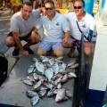 Pesca C Burriana 1 14 6
