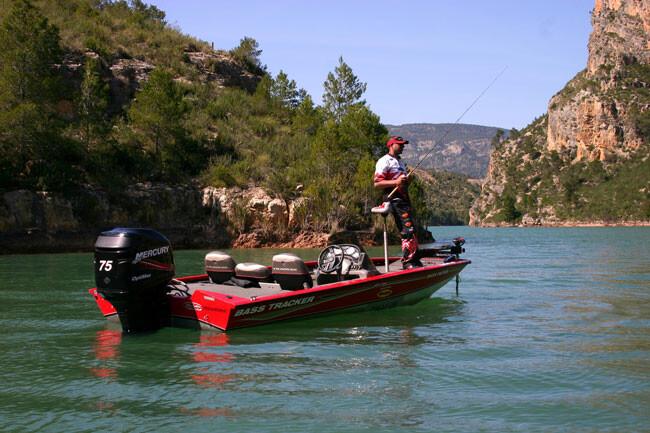 Pesca-Deportiva-Cofrentes