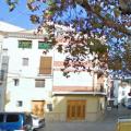 Plaza Mayor   Google Maps
