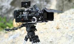Produccion-INT-300x199