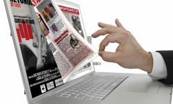 Revistas-Digitales1