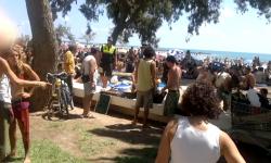 Rototom Sunsplash 21 del 16 al 23 de agosto en Benicàssim, en las playas -2014-08-17-19h23m46s0 (1)