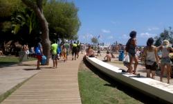Rototom Sunsplash 21 del 16 al 23 de agosto en Benicàssim, en las playas -2014-08-17-19h23m46s0 (14)