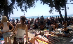 Rototom Sunsplash 21 del 16 al 23 de agosto en Benicàssim, en las playas -2014-08-17-19h23m46s0 (15)