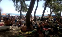Rototom Sunsplash 21 del 16 al 23 de agosto en Benicàssim, en las playas -2014-08-17-19h23m46s0 (2)