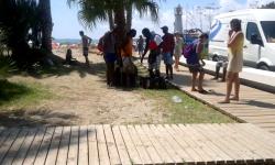 Rototom Sunsplash 21 del 16 al 23 de agosto en Benicàssim, en las playas -2014-08-17-19h23m46s0 (7)
