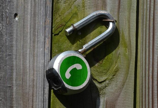 Seguridad-en-WhatsApp