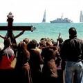 Semana santa (Principal)