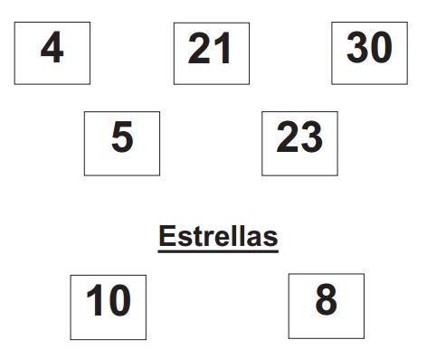 Sorteo de Euro Millones celebrado hoy viernes día 15 de agosto de 2014  COMBINACION_GANADORA_DE_EURO_MILLONES_DÍA_15_08_1