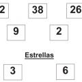 Sorteo de Euro Millones celebrado hoy viernes día 29 de agosto de 2014    COMBINACION_GANADORA_DE_EURO_MILLONES_DÍA_29_08_14.pdf