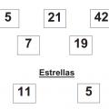 Sorteo de euro millones celebrado hoy martes día 05 de agosto de 2014  COMBINACION_GANADORA_DE_EURO_MILLONES_DÍA_5_08_14.pdf