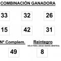 Sorteo de la BonoLoto celebrado hoy martes día 05 de agosto   COMBINACION_GANADORA_DE_BONO_LOTO_DÍA_5_8_14.pdf