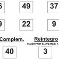 Sorteo de la BonoLoto celebrado hoy viernes día 29 de agosto de 2014  COMBINACION_GANADORA_DE_BONO_LOTO_DÍA_29_8_14.pdf