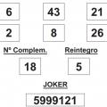 Sorteo de la Lotería Primitiva celebrado hoy jueves día 21 de agosto de 2014   COMBINACION_GANADORA_LOTERIA_PRIMITIVA_DEL_JUEVES_21_08_14.pdf
