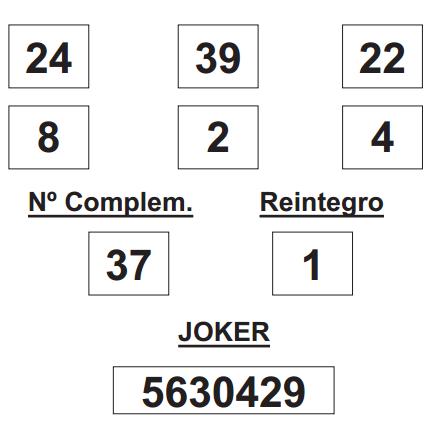 Sorteo de la Lotería Primitiva celebrado hoy sábado día 09 de agosto de 2014  COMBINACION_GANADORA_LOTERIA_PRIMITIVA_DEL_SABADO _9_8_14.pdf
