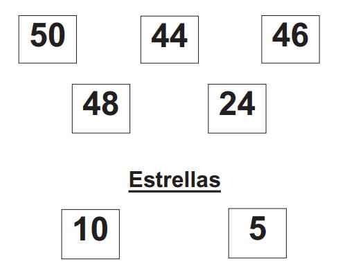 Sorteo del Euro Millones celebrado hoy viernes día 01 de agosto de 2014  COMBINACION_GANADORA_DE_EURO_MILLONES_DÍA_1_08_14