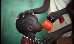 SurSudan