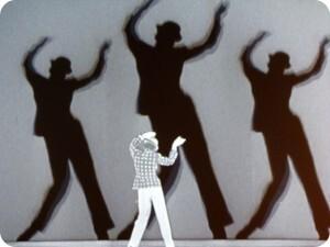 Teatro-Artes-escénicas-Públicos-Financiación-300x225