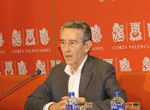 Torres-junta-RTVV