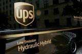 UPS-cerró-2012-con-un-beneficio-de-807-millones-de-dólares-el-788-por-ciento-menos
