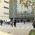 Valencia.-Audiencia-provincial-de-Valencia.-juzgados.-Ciudad-de-la-Justicia