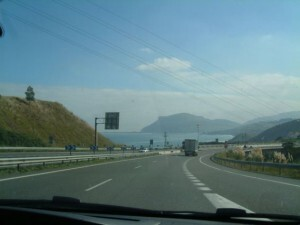a8-autovia-from-santander-to-bilbao_7360